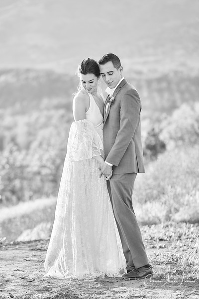 _DSC0284Emerald Peak Wedding©CAL. 1©CAL.jpg