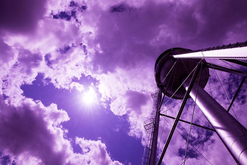 03,DA093,DA,West Union Purple.jpg