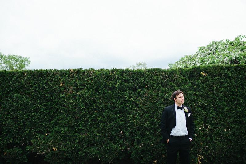 Le Cape Weddings_Jenifer + Aaron-334.jpg