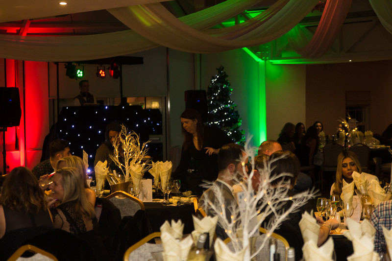 Lloyds_pharmacy_clinical_homecare_christmas_party_manor_of_groves_hotel_xmas_bensavellphotography (7 of 349).jpg
