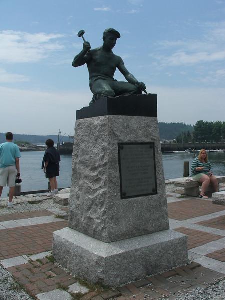 Maine 2007 024.JPG