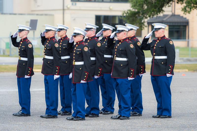 DSHS ROTC ,December 07, 2019,-158.jpg