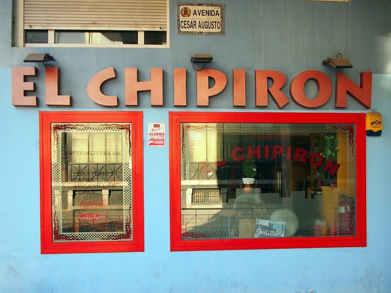 P7205634-el-chipiron.JPG