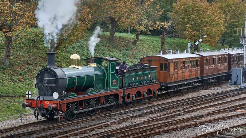 Bluebell Railway - Giants of Steam-4544 - 1-27 pm.jpg