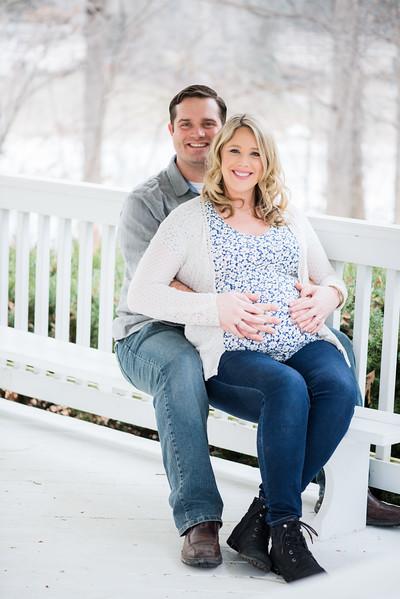 Marie and Kyle (36).jpg