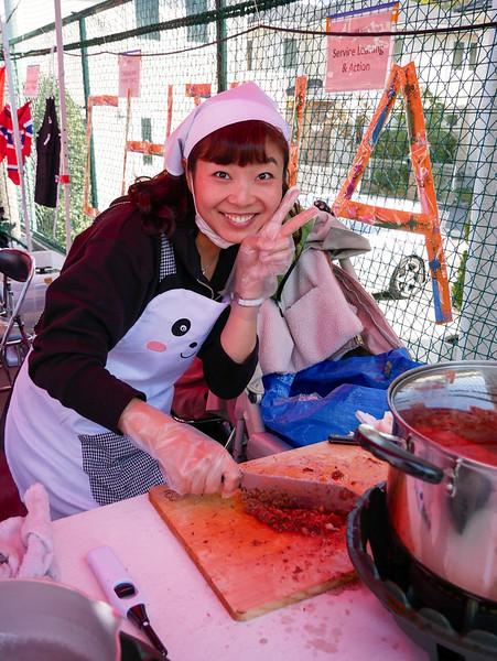 Food Fair 2017-1080601.jpg