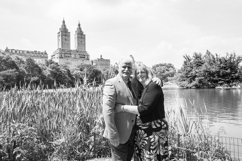 Central Park Wedding - Ray & Hayley-124.jpg