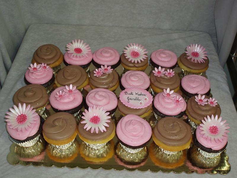 Cupcake (629).JPG