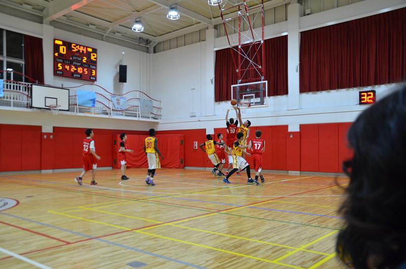 Sams_camera_JV_Basketball_wjaa-6299.jpg