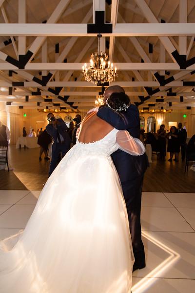 Wedding-7858.jpg