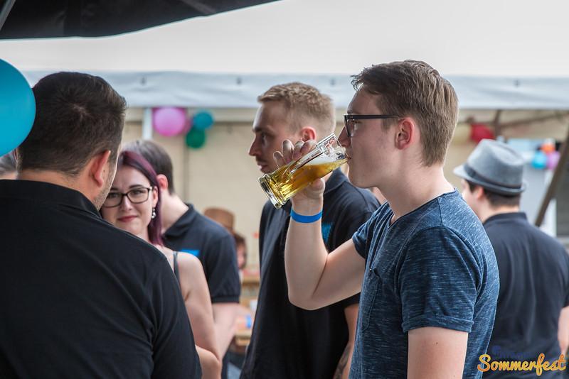 2018-06-15 - KITS Sommerfest (031).jpg
