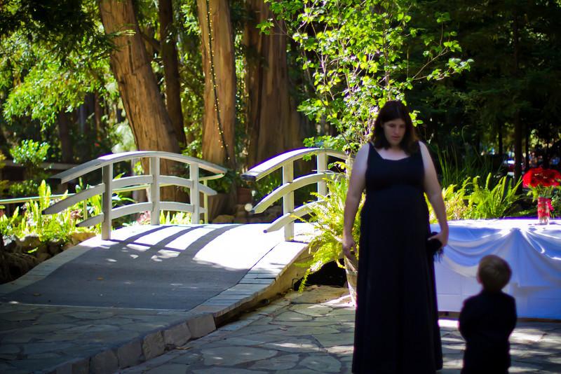 Sarah and Juan Garcia-0104.jpg