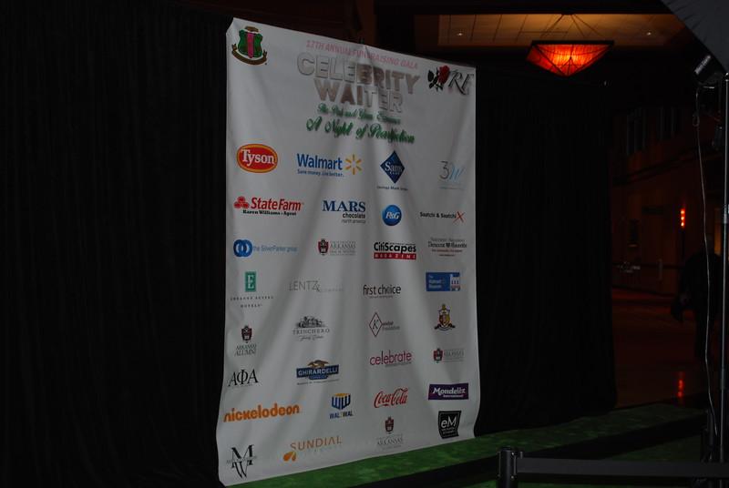 Celebrity Waiter backdrop.JPG