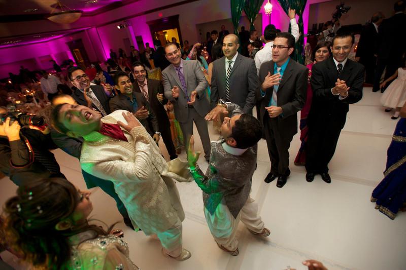 Rahim-Walima-2012-06-02161.jpg