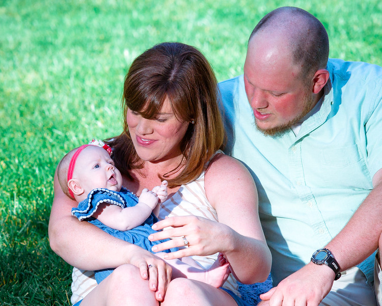 keithraynorphotography momma daddy and me-1-2.jpg