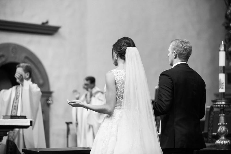 150626 Owen Wedding-0217.jpg