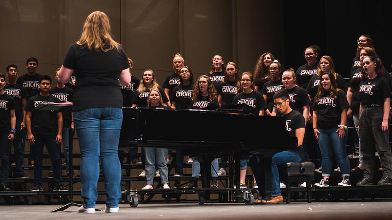 LISD Choirs-112.jpg