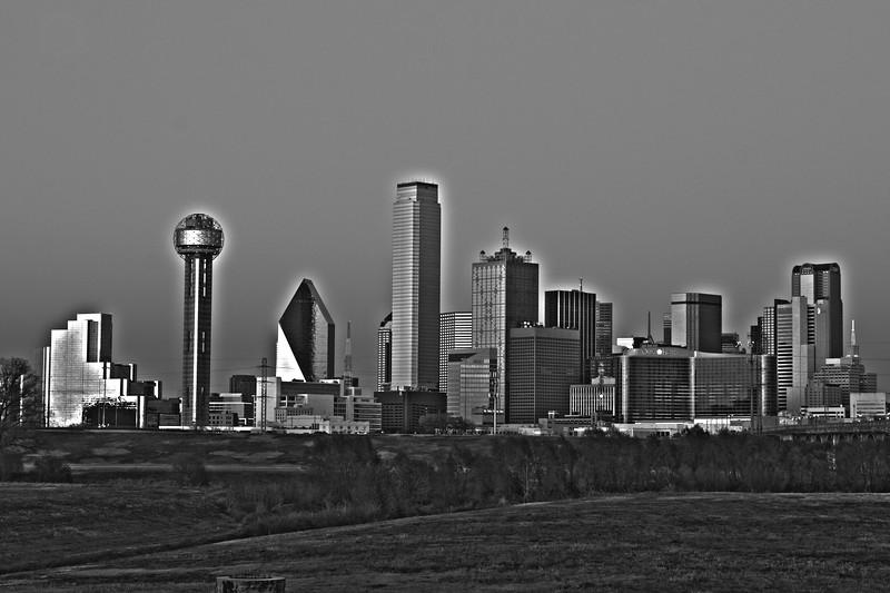 121216, Dallas Shots (21) LPF.jpg