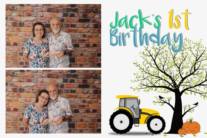 Jack_1st_bday_Prints_ (3).jpg