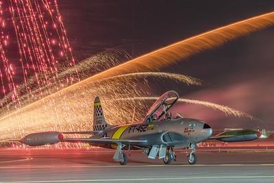 2017 Oregon International Airshow