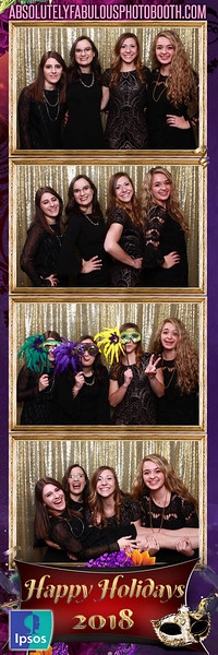 Absolutely Fabulous Photo Booth - (203) 912-5230 -181218_224405.jpg