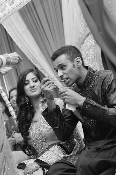 Le Cape Weddings - Karthik and Megan BW-3.jpg