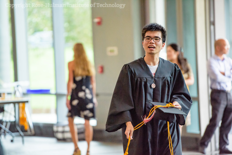 RHIT_Commencement_2017_PROCESSION-17707.jpg