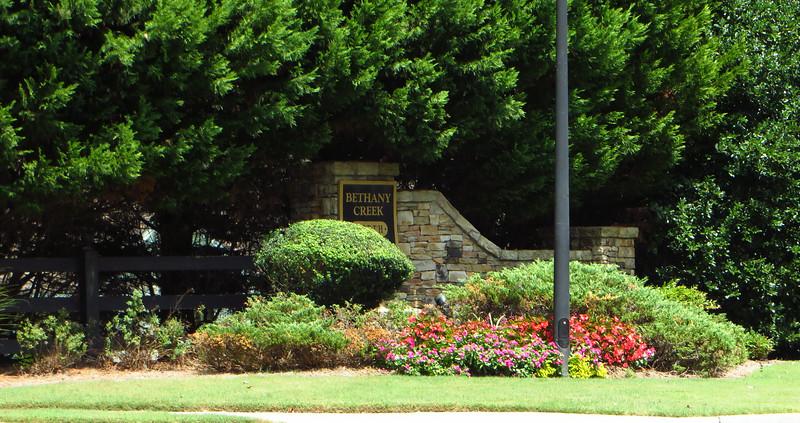 Bethany Creek North Milton GA (1).JPG
