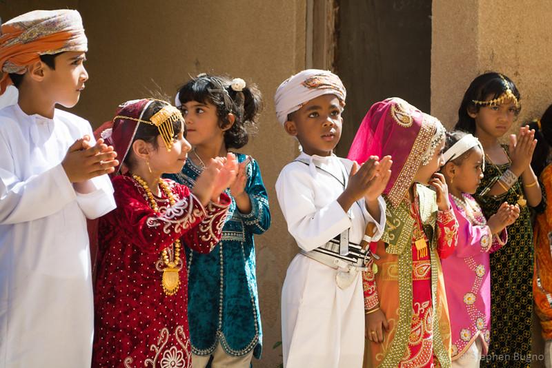 Jebel Akhdar-0482.jpg