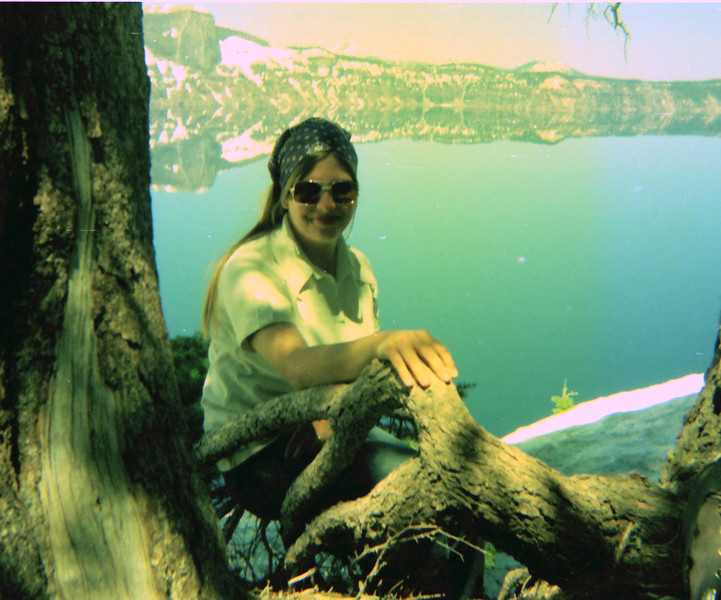 Connie - Crater Lake.jpg