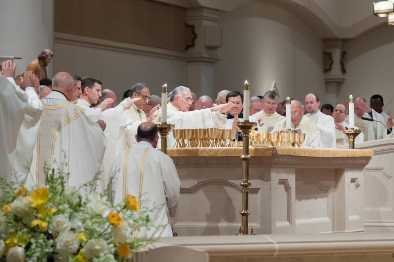 Ordination-120.jpg