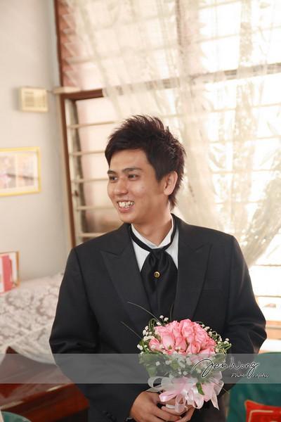Chi Yung & Shen Reen Wedding_2009.02.22_00088.jpg