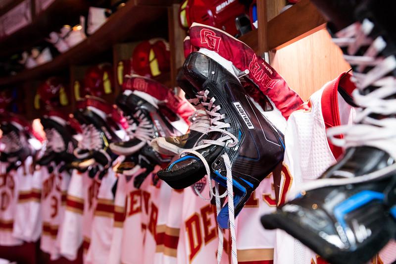 20181103-DU-Hockey-RibbonCutting-56.jpg