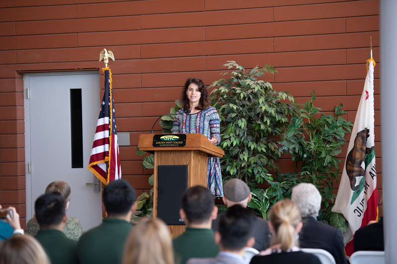 Student-Services-Center-Opening-2009.jpg
