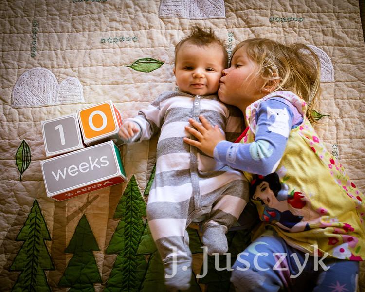 Jusczyk2021-8705.jpg