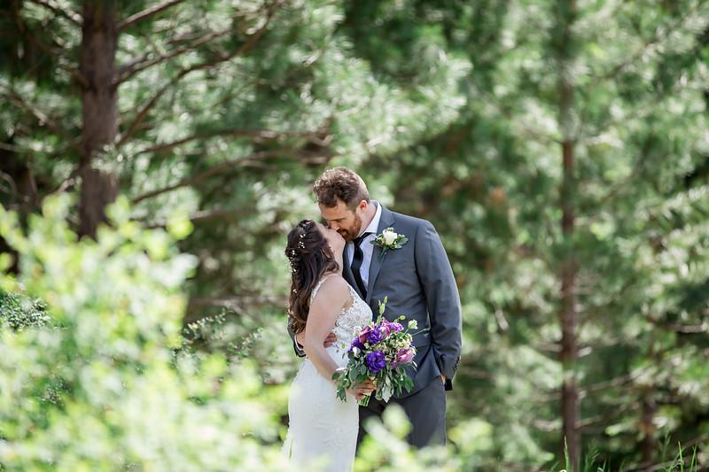 xSlavik Wedding-2094.jpg