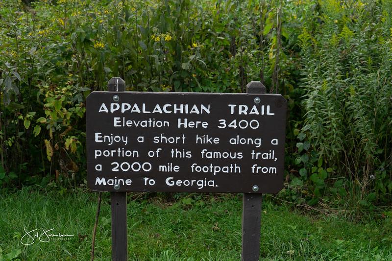 at hike-00304.jpg