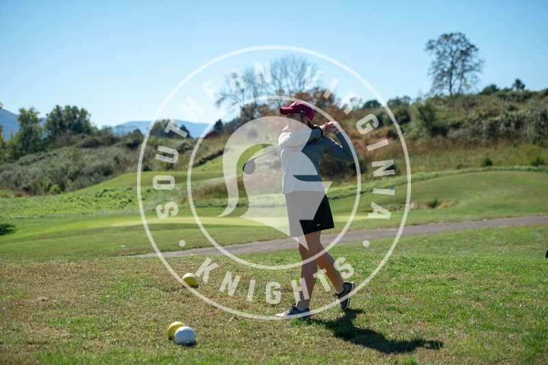 WGOLF-Knights-invitational-2.jpg