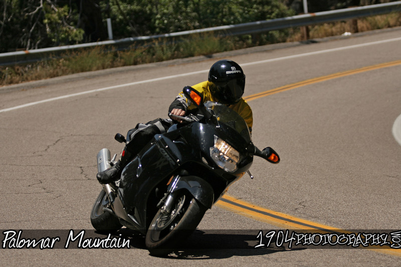 20090620_Palomar Mountain_0431.jpg
