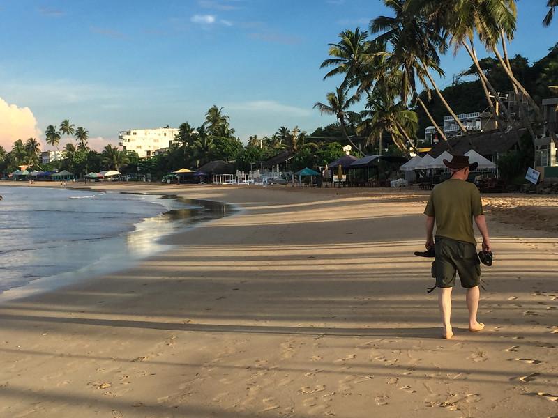 Sri_Lanka-iphone17-9059.jpg