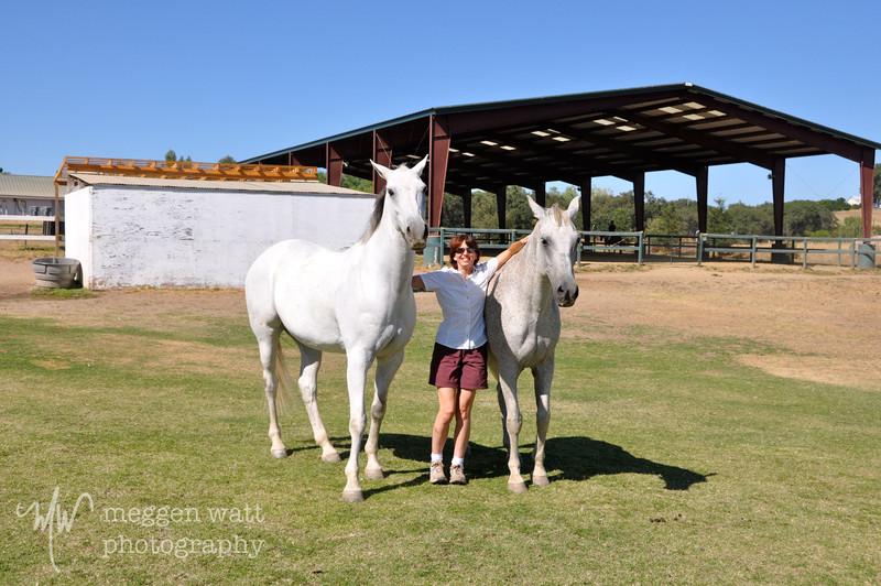 EB&Horses-037.jpg