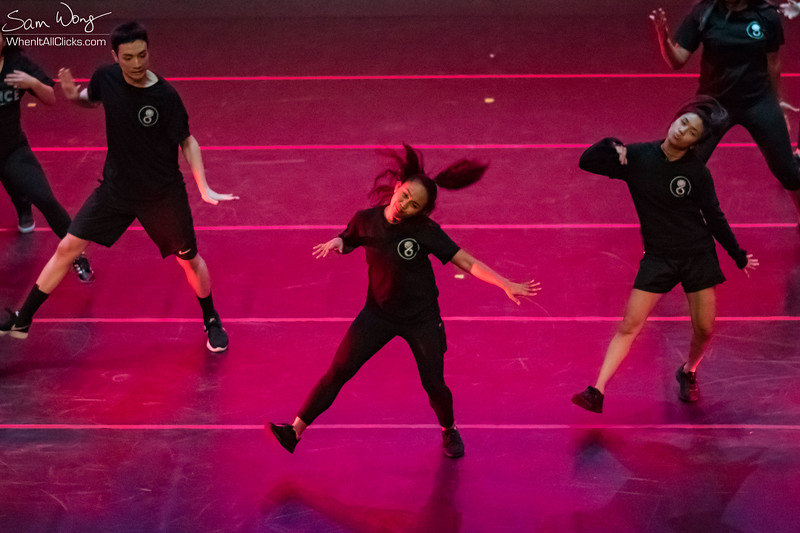 CSM Dance Perspectives-95183.jpg