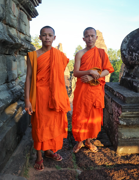 Cambodia-2018-8888.jpg