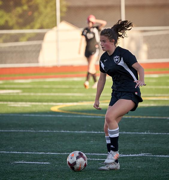 18-09-27 Cedarcrest Girls Soccer JV 243.jpg