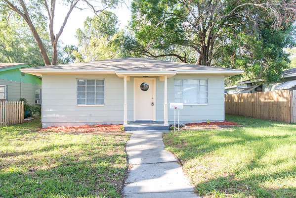3913 6th Ave N St Pete FL 33701 | Full Resolution