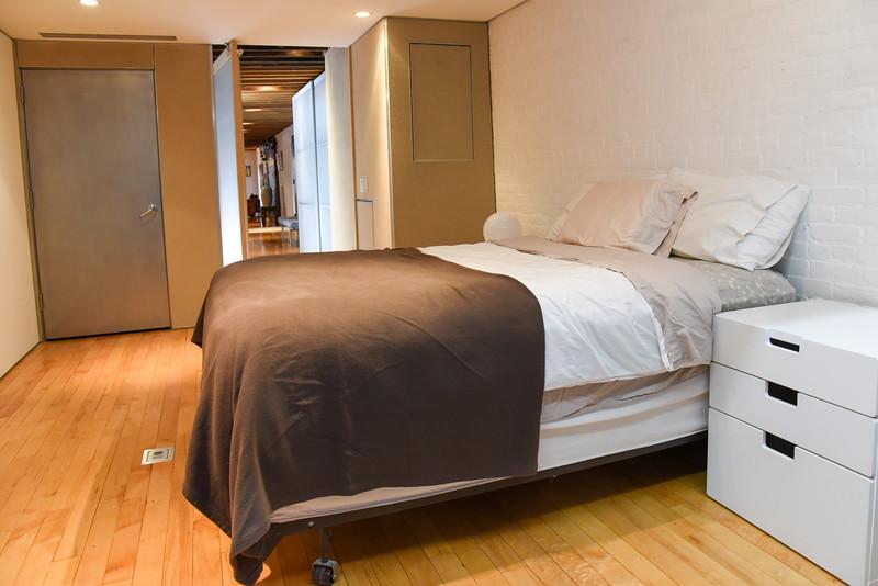 2019 Apartment 4W_full-25.jpg