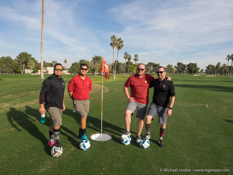 mjpropix-footgolf-PC130091-72.jpg