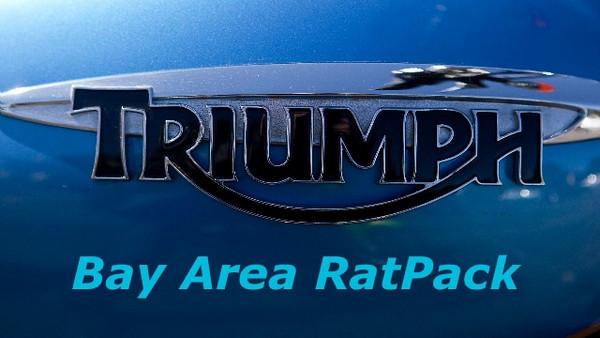 RatPack Videos