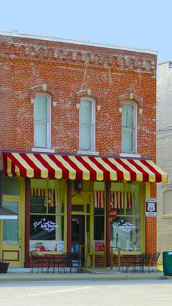 Girard-Doc's-Soda-Fountain-8-Edited.jpg