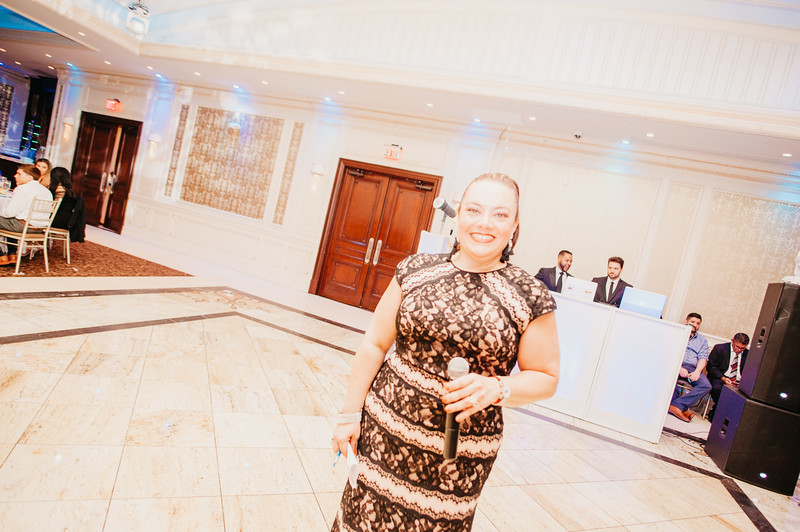First Dance Images-5.jpg